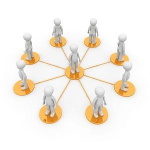 network-1019760_640